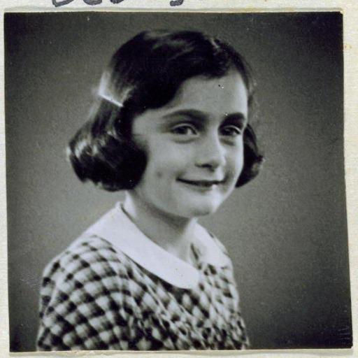 1929 1945
