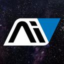 blog logo of AndreyArc95