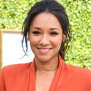 blog logo of Daily Candice K Patton