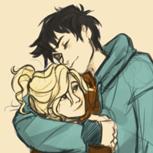 percy og Annabeth hook up fanfic