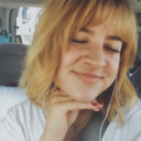 """Even for me life had its gleams of sunshine."" tumblr blog logo"