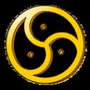 Constraint tumblr blog logo