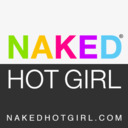 Small Sexy Tits tumblr blog logo