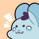 ARCHIVE BLOG tumblr blog logo