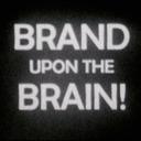 brand-upon-the-brain tumblr blog logo