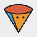 raindropplets tumblr blog logo