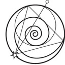 blog logo of save the spiral or die trying