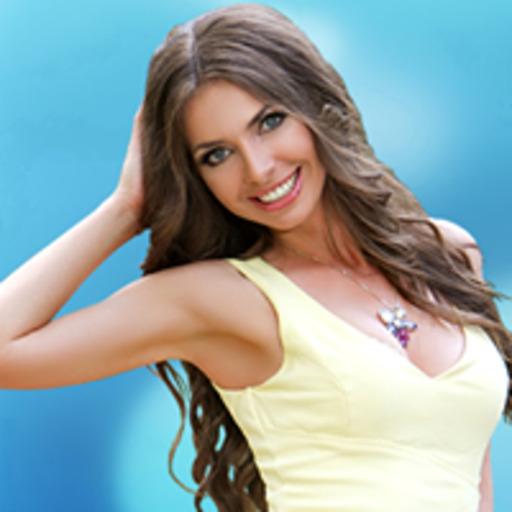 Hot Russian Women — Do you want a hot sexy russian girls?