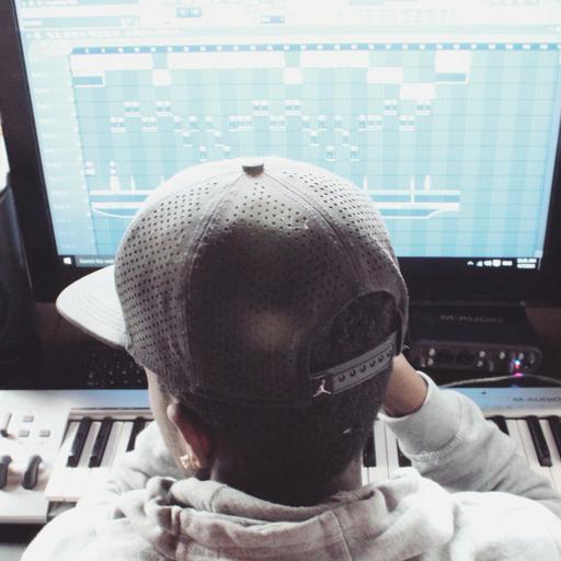 Jay Stacks Beats — Download TheBeatPlug - 100k Drumkit (FREE)