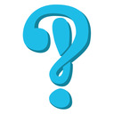 blog logo of YA Interrobang