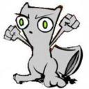 blog logo of spikespiguel