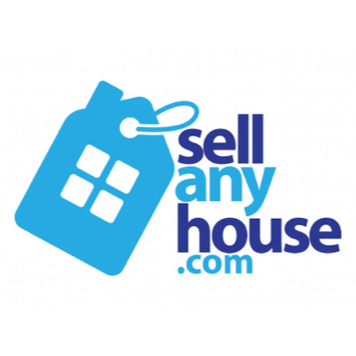 All Bills Paid Houses: Sell House Fast To Pay Off Medical Bills