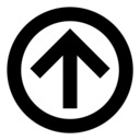 blog logo of Rogers Dreams