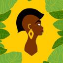 blog logo of dunelily