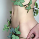 blog logo of Draconian Ivy