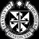 blog logo of Heck Yeah Order of Preachers