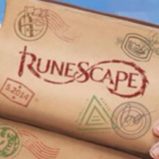 RuneScape Update FAQ — Elf City Batch 2 FAQ (Fixed)