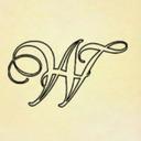 blog logo of Gemini Sex