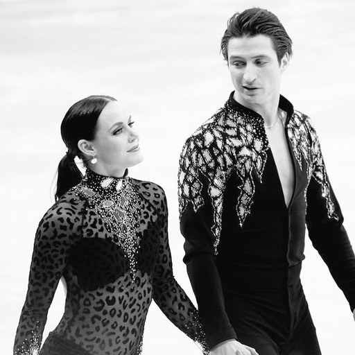A VirtueMoir Fic Catalogue — Kid Fic - Multi Chapter