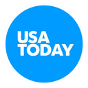 blog logo of USA TODAY