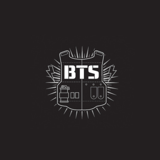 Bangtan Lists — List of 2013 Logs (with subbed videos) dc7ca9289