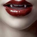 blog logo of MistressTigerLilly