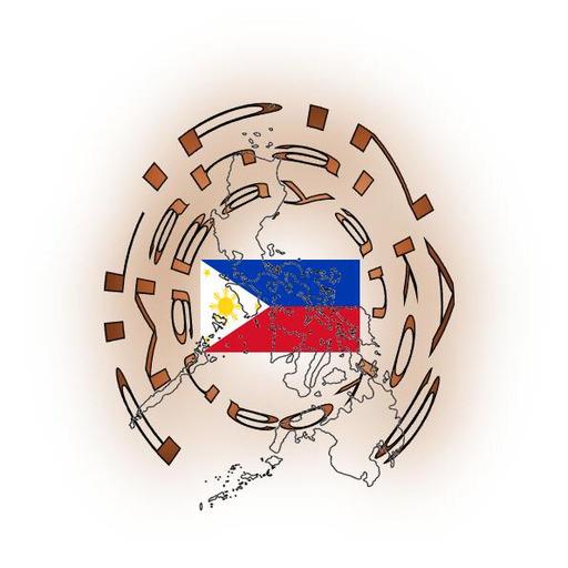 Pinoy sa araw-araw! \m/ //0-0\\\ \m/ — May Liwanag ang    ARAW