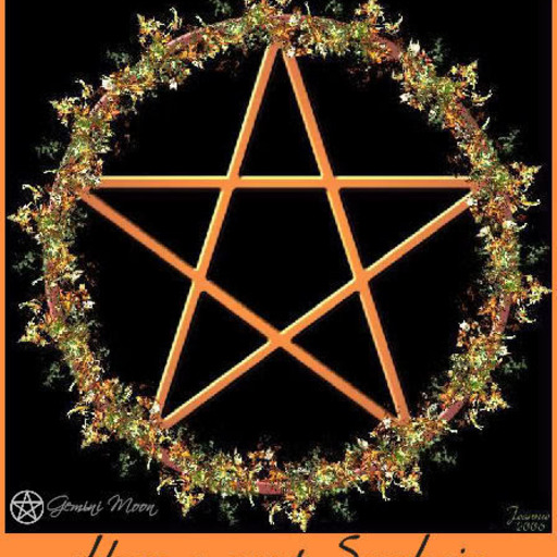 Wicca 101 — Wicca 101: Circle Casting