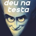 (c) Deunatesta.com.br