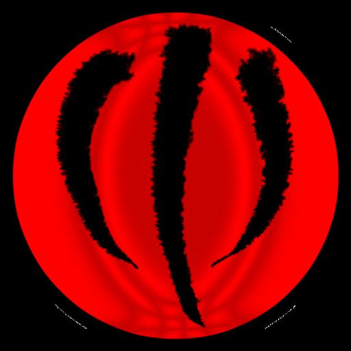 Wenwrendo Gaming   MODS as of Wen Plays Skyrim   Vol  1, Ch