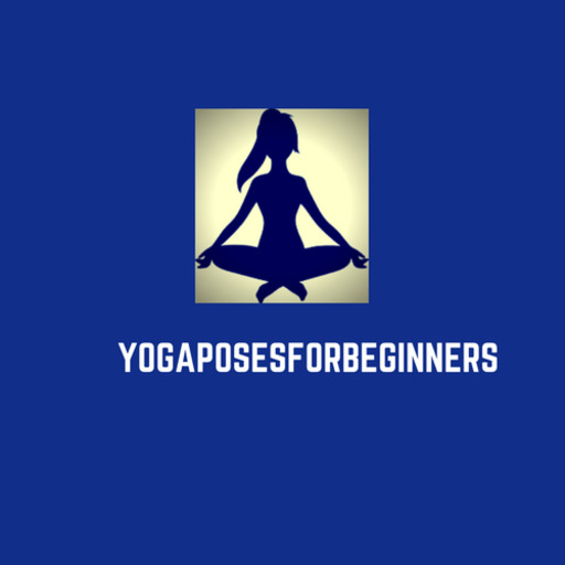 Yoga Poses For Beginners For Back Pain
