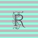 blog logo of Visual Stimulation