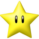 Don't Don't Don't Let's Start tumblr blog logo