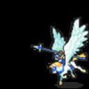 blog logo of マスク 策略家