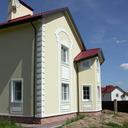 (c) Dom-cottages.ru