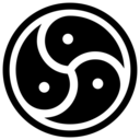 blog logo of Journal de Soumise