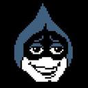 blog logo of Kinky no Kyoukai