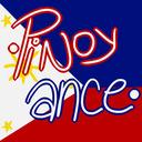 blog logo of Pinoy Life