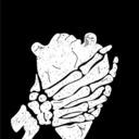 blog logo of 接受投稿,粉4万7,有没有投稿的