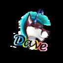blog logo of CALL ME DAVE
