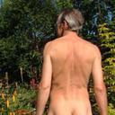 blog logo of Naked photographer