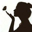 blog logo of İsimsiz