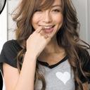 blog logo of Cute Sexy Asian Girls Hot. Snapchat: BoxOfBabes - Daily hot, sexy and cute asian girls naked!