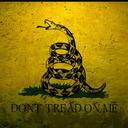blog logo of America Fuck Yeah