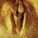 blog logo of Quivers of pleasure