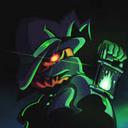 blog logo of xxchidori-nagashixx
