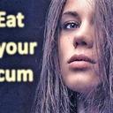 blog logo of CUM IS YUM