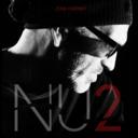 blog logo of Nu2 Photography
