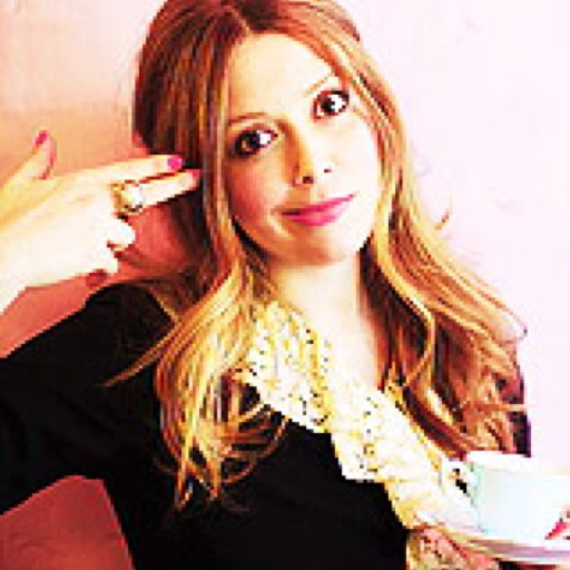 Natasha Lyonne Drugs: Seriously They Have To Let Nicky Out