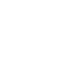 blog logo of Gravity Falls HUNKS